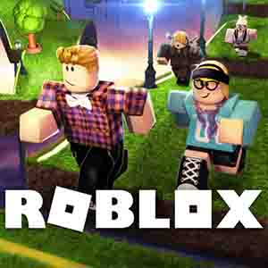 Roblox Shooting